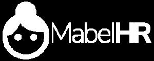 mabelhr_logo_white
